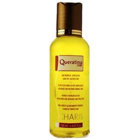 Queratina-Hair-Charis---Queratina-Restauradora-E-Hidratante