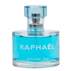 Raphael-Woman-Eau-De-Parfum-Christopher-Dark---Perfume-Feminino