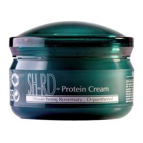 Rd-Protein-Cream-Nppe---Tratamento-Disciplinador