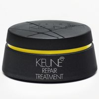 //www.epocacosmeticos.com.br/repair-treatment-keune-mascara-capilar-restauradora/p