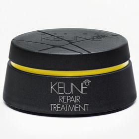 Repair-Treatment-Keune---Mascara-Capilar-Restauradora