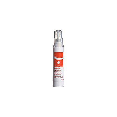 Revitalize Lábios Dermatus - Hidratante Labial - 17g