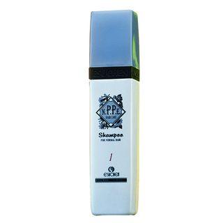 For-Normal-Hair-Nppe---Shampoo-Para-Cabelos-Normais