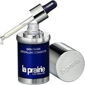 Skin-Caviar-Crystalline-Concentre-La-Prairie---Cuidado-Rejuvenescedor-Para-O-Rosto