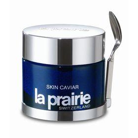 Skin-Caviar-Dermo-La-Prairie---Tratamento-Rejuvenescedor-Instantaneo