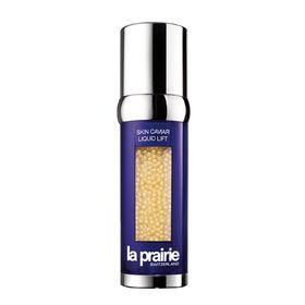 Skin-Caviar-Liquid-Lif-La-Prairie---Cuidado-Antienvelhecimento-Facial