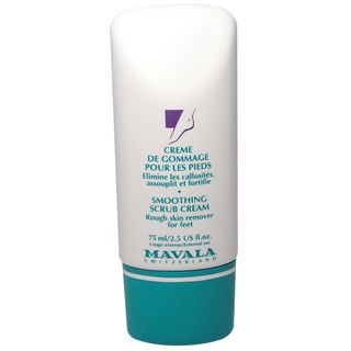 Smoothing-Scrub-Cream-For-Feet-Mavala---Esfoliante-Suavizante-Para-Os-Pes