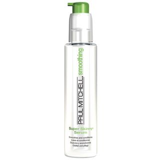 Smoothing-Super-Skinny-Serum-Paul-Mitchell---Soro-Disciplinador-Para-Cabelos-Rebeldes