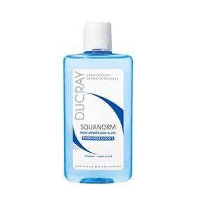 Squanorm-Lotion-Ducray---Locao-Anti-Caspa
