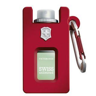 Swiss-Unlimited-Eau-De-Toilette-Victorinox---Perfume-Masculino