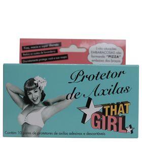That-Girl-Protetor-De-Axilas-That-Girl---Protetor-De-Axilas
