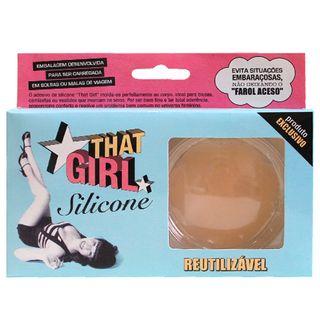 That-Girl-Silicone-That-Girl---Protetor-Auto-Adesivo-Para-Os-Seios