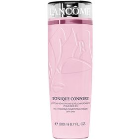 Tonique-Confort-Lancome---Tonico-Reconfortante-Facial