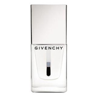 Top-Coat-Le-Vernis-Givenchy---Base-Protetora-Para-As-Unhas