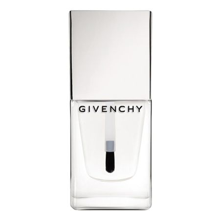 Top Coat Le Vernis Givenchy - Base Protetora para as Unhas - 10ml