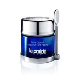 The-Caviar-Collection-Skin-Caviar-Luxe-Eye-Lift-Cream-La-Prairie---Creme-De-Acao-Global-Para-O-Contorno-Dos-Olhos