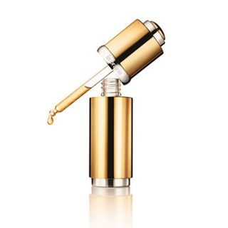The-Radiance-Collection-Cellular-Radiance-Concentrate-Pure-Gold-La-Prairie---Soro-Facial-De-Acao-Global