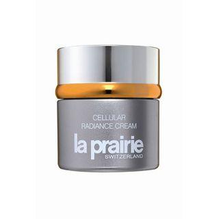 The-Radiance-Collection-Cellular-Radiance-Cream-La-Prairie---Tratamento-Corretor-Antiidade