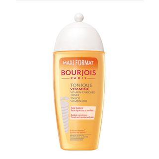 Tonique-Vitamine-Bourjois---Tonico-Vitaminado