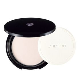 Translucent-Pressed-Powder-Shiseido---Po-Facial-Compacto