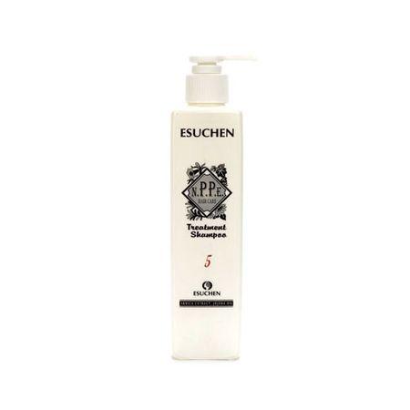 N.P.P.E. Treatment - Shampoo Reconstrutor - 250ml