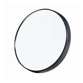 Tweezermate-10x---Espelho-com-zoom