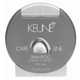 Ultimate-Control-Keune---Shampoo-Para-Cabelos-Rebeldes-E-Com-Frizz