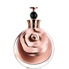Valentina-Assoluto-Eau-De-Parfum-Valentino---Perfume-Feminino