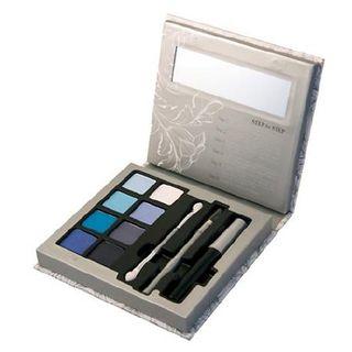 Vanity-Fair-Blue-Markwins---Estojo-De-Maquiagem-Para-Os-Olhos