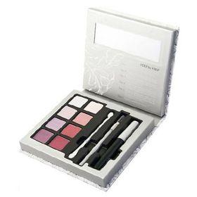 Vanity-Fair-Purple-Markwins---Estojo-De-Maquiagem-Para-Os-Olhos