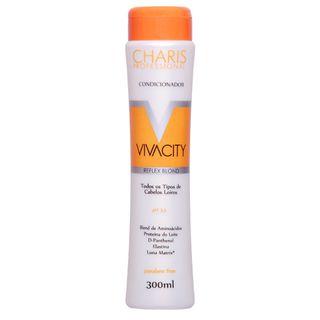 Vivacity-Reflex-Blond-Charis---Condicionador-Hidratante