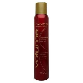 Volume-Final-Effects-L-Anza---Spray-Volumizador-De-Fixacao-Maxima
