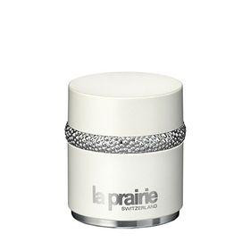 White-Caviar-Illuminating-Cream-La-Prairie---Cuidado-Rejuvenescedor-E-Clareador-Facial
