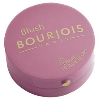 Blush-Bourjois---Blush-Compacto