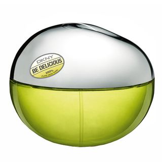 Be-Delicious-Eau-De-Parfum-Dkny---Perfume-Feminino