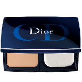 Diorskin-Forever-Compact-Dior---Po-Compacto-Facial