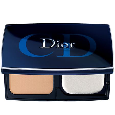 Diorskin Forever Compact FPS25 Dior - Pó Compacto - 60