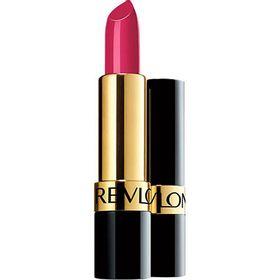 Super-Lustrous-Lipstick-Revlon---Batom-Hidratante