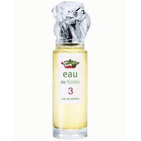 Eau-De-Sisley-3-Eau-De-Toilette-Sisley---Perfume-Feminino