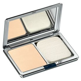 Cellular-Treatment-Foundation-Powder-Finish-La-Prairie---Base-Facial-Compacta