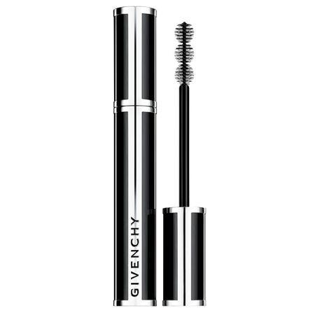 Noir Couture Givenchy - Máscara para Cílios - Brown