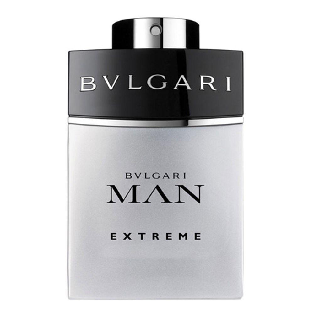 bcef4dd68ca36 Época Cosméticos · Perfumes · Perfume Masculino. Bvlgari-Man-Extreme-Eau-De- Toilette-Bvlgari-- ...