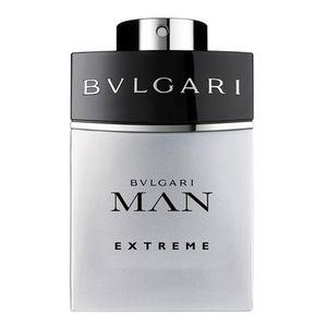 ccf9cfac3cb Perfume BVLGARI Man BVLGARI Masculino na Black Friday - Época Cosméticos