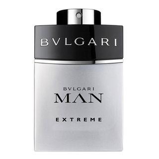 Bvlgari-Man-Extreme-Eau-De-Toilette-Bvlgari---Perfume-Masculino
