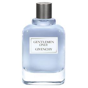 Gentlemen-Only-Eau-De-Toilette-Givenchy---Perfume-Masculino