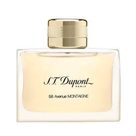 58-Avenue-Montaigne-Pour-Femme-Eau-De-Parfum-S.T.-Dupont---Perfume-Feminino