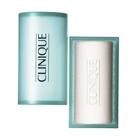 Acne-Solutions-Cleansing-Bar-Clinique---Sabonete-Para-Rosto-E-Corpo