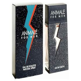 Animale-For-Men-Eau-De-Toilette-Animale---Perfume-Masculino