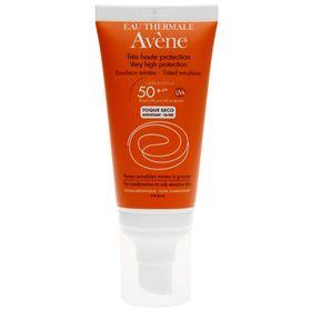 Avene-Emulsao-Color-Fps-50-Avene---Protetor-Solar-Facial-Com-Cor-E-Base
