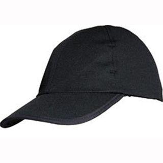 Boné Athletic Dry Uv Line - Boné Masculino com Proteção Uv Branco - COD. 101608